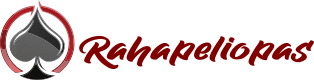 Rahapeliopas.info